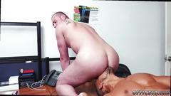 Canadian young boys gay sex videos pantsless friday