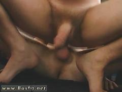 Teen straight guy gay for money porn videos sick twisted