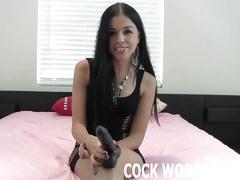 bdsm, bisexuals, femdom, joi, pov, hd videos, smoking