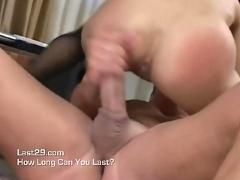 Hot simone wants cock