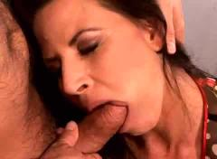 milf, fuck, tits, ass, sexy
