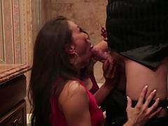 Wicked pictures kaylani lei and kalina ryu suc...