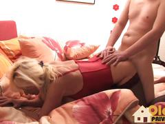 blondes, blowjobs, cumshots, german, hd videos, matures