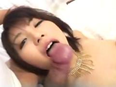 Cute and big tits8