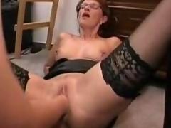 german, lesbians, lesbos, mature, amateur, homemade