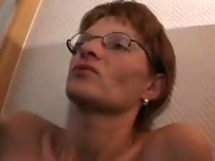 German lesbians mature