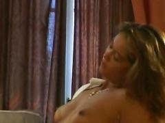 bamboo, asian, frenchfilm, ovidie, nipples, anal, pussy, breasts