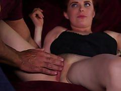 Bskow penny pax gets ass fucked
