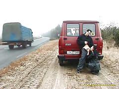 facial, german, outdoor, street, public, amateur, pantyhose, voyeur, reality, blowjob, public sex, street hooker, czech streets, extreme movie pass