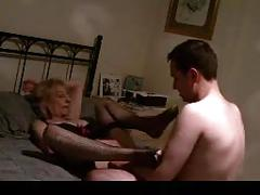 Orgasmic english milf just cant get enough !