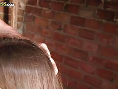 amateur, private, blow job, outdoors, pussy rubbing, sucking balls, brunette babe, point of view, stroking penis, private sex tapes, wtf pass, leila xxxxx, rico x