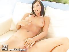 Susana spears -solo