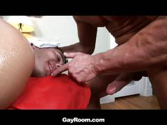 hunks, big cocks, anal, hardcore, assfucking, big cock, gay blowjob, massage, muscle man, oil, perverted