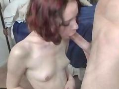 Amateur iphone porn