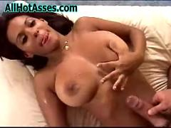 indian, brunette, exotic, sex, blowjob, cumshot, bigtits, busty, interracial, tits