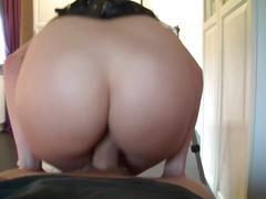 anal, german, hd videos,