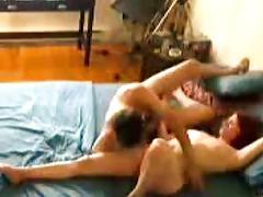 big boobs, swingers