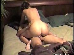 homemade, amateur, wife, wives, milf, milfs, hardcore, couple