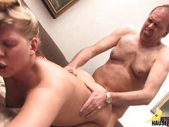 amateur, blowjobs, cumshots, german, hd videos, milfs