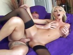 big boobs, hardcore, lingerie, nylon, stockings