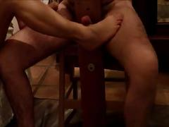 amateur, bdsm, bondage, femdom, matures