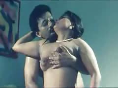 Mallu aunty sex scene 2
