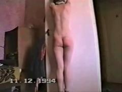 amateur, bdsm, russian