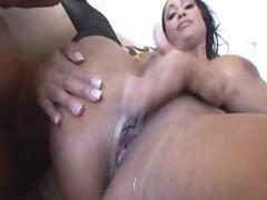 Priya rai gettin boned