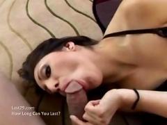 brunette, amateur, big tits