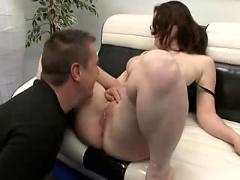 boobs, milf, blowjob, tits, chubby, fuck, sex