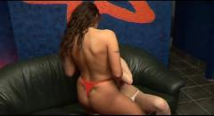 pussy, eating, lesbian, girlfriends, couch, amateur