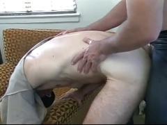 Hairy gay police fuckers hardcore anal whacking