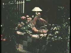 Verlorene eier  1976