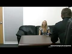 blonde, teen, pov, amateur, anal, backroomcastingcouch.com, big-tits, backroom, casting-couch, audition