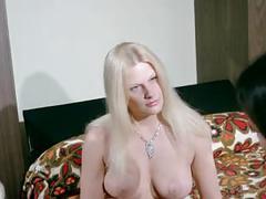 big boobs, blondes, cougars, hairy, vintage