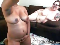 amateur, interracial, lesbian, webcam, bbw, couple