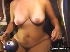 amateur, homemade, masturbation, webcam, babe, dildo