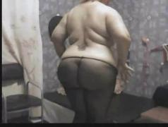 blond, bbw, fat, webcam, squirt, pussy, tits, ass, pee, sexy, big, huge, legs, butt, humungis, lether, toys, dilldo, water, cam, women, nude