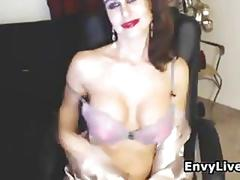 amateur, masturbation, webcam, babe, toy