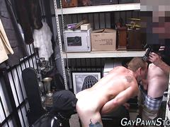 bdsm, blowjob, muscle, sucking, fetish, group, masturbation, oral, leather, rimjob, spandex