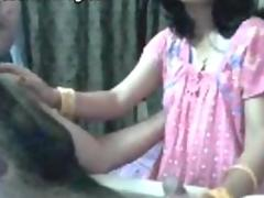 hot sex, bhabhi, desi sex, asian, indian, american, hard sex, romance, dance, college girls