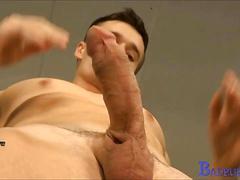 gay, fucking, handjob, masturbation