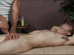 hunks, big cocks, amateurs, jerking, gay, handjob, massage, masturbating, oil, stud