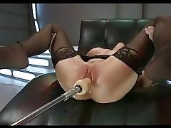 toys, milf, squirt, mom, orgasm, squirting, girl-on-girl, dildo, fucking-machine, stockings, big-tits, landing-strip, bondage, doggy-style, revere-cowgirl, compilation, threesome