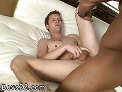Xxx all gay ass boys this update of its gonna hurt features castro supreme and some tiny