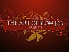 blowjob, blowjob cumshot, the, art, compilation, dick