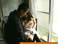 Japanese tabu 2