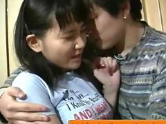 Asian tabu