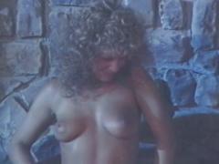 Sheri st. clair - sexavision (anal)