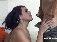 blowjob, masturbation, beautiful, sex, erotica
